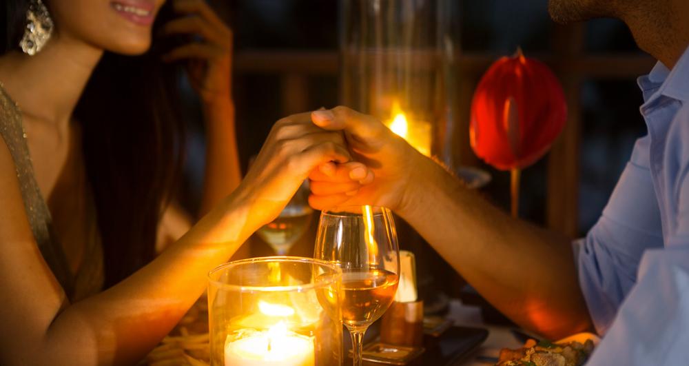 Romantik Balayı Paketi
