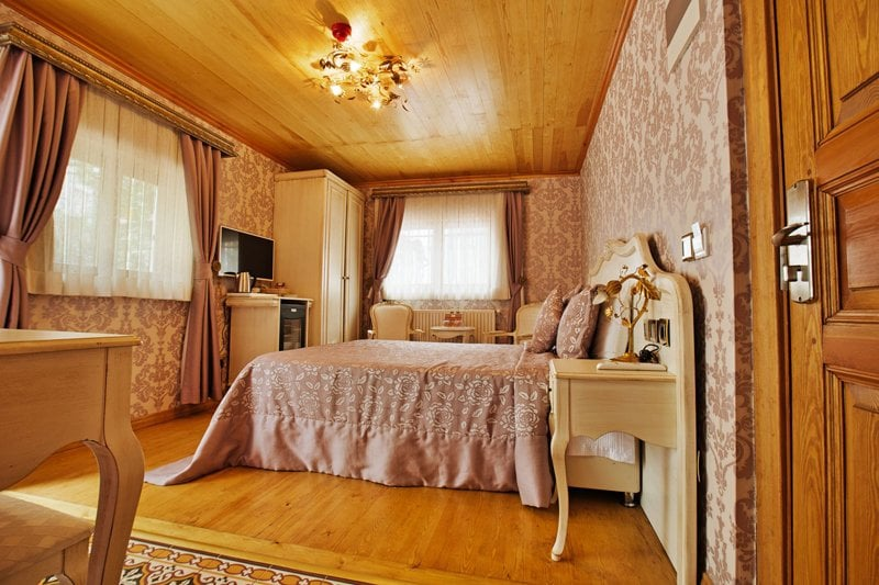 Superior Room (103)