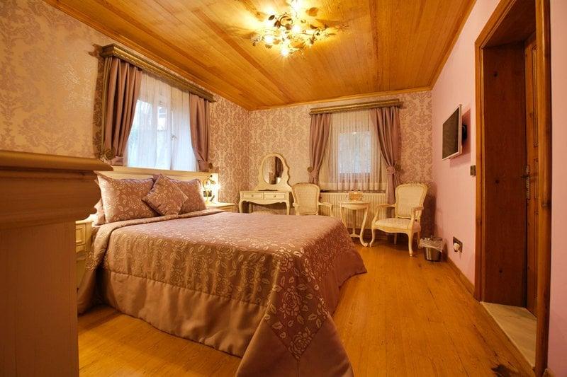 Superior Room (104)